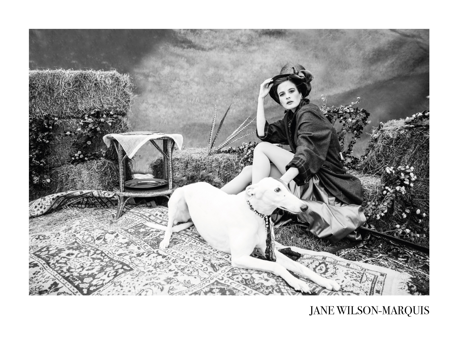 JJ-Ignotz-NYC-Photographer-lifestyle-001.JPG
