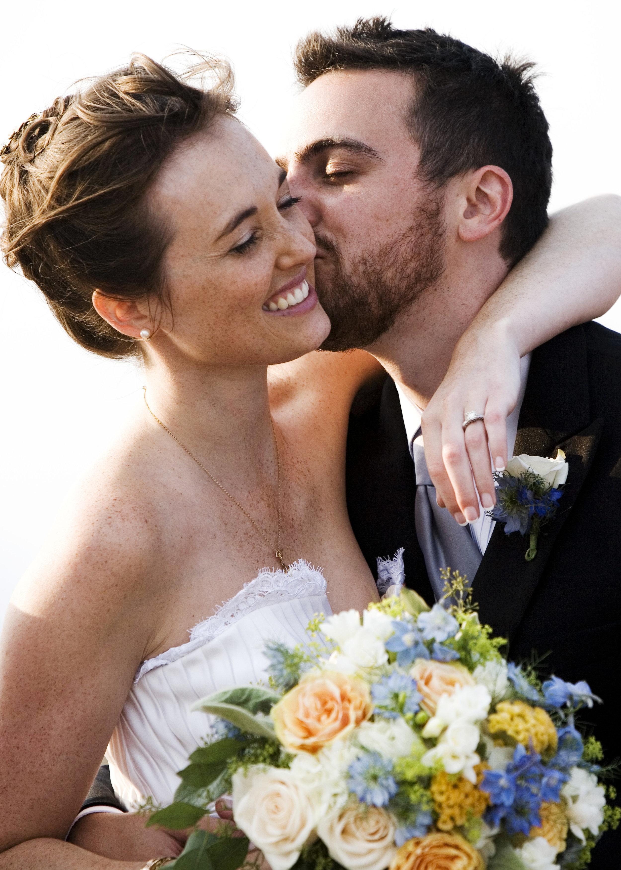 OConnor_wedding_004.jpg