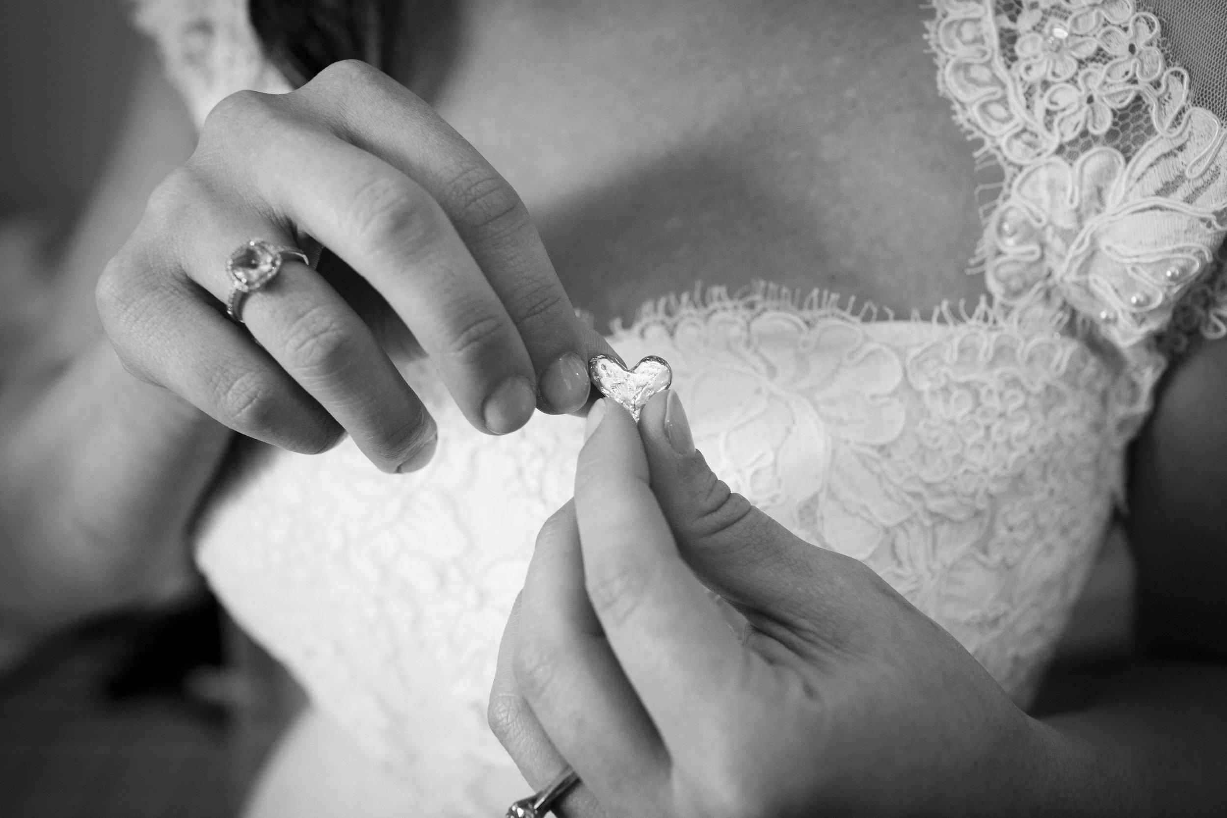 OConnor_wedding_021.jpg