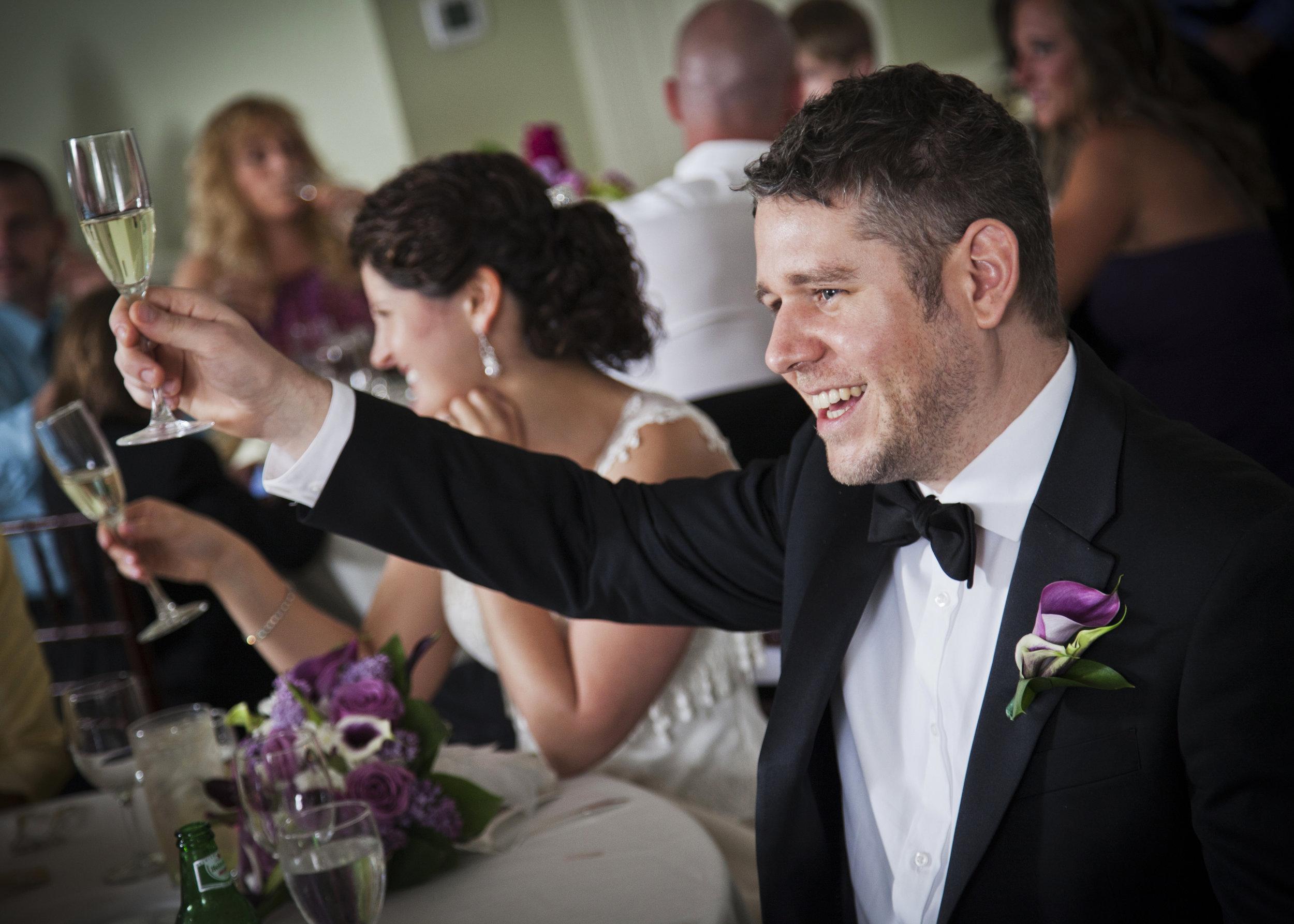 OConnor_wedding_024.jpg