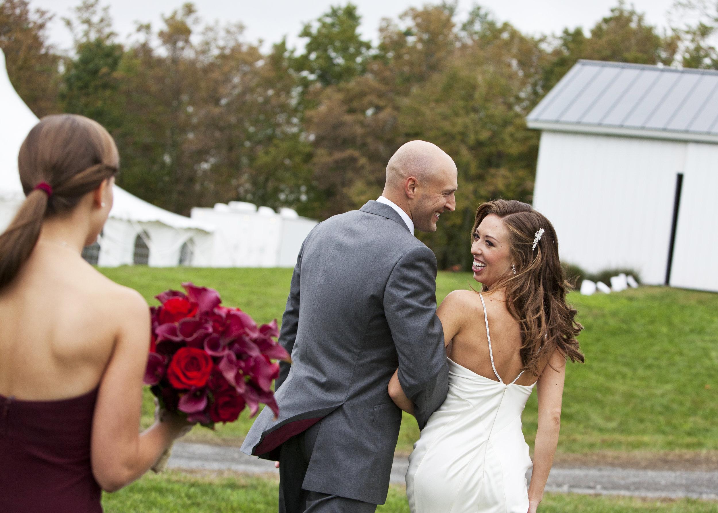 OConnor_wedding_026.jpg