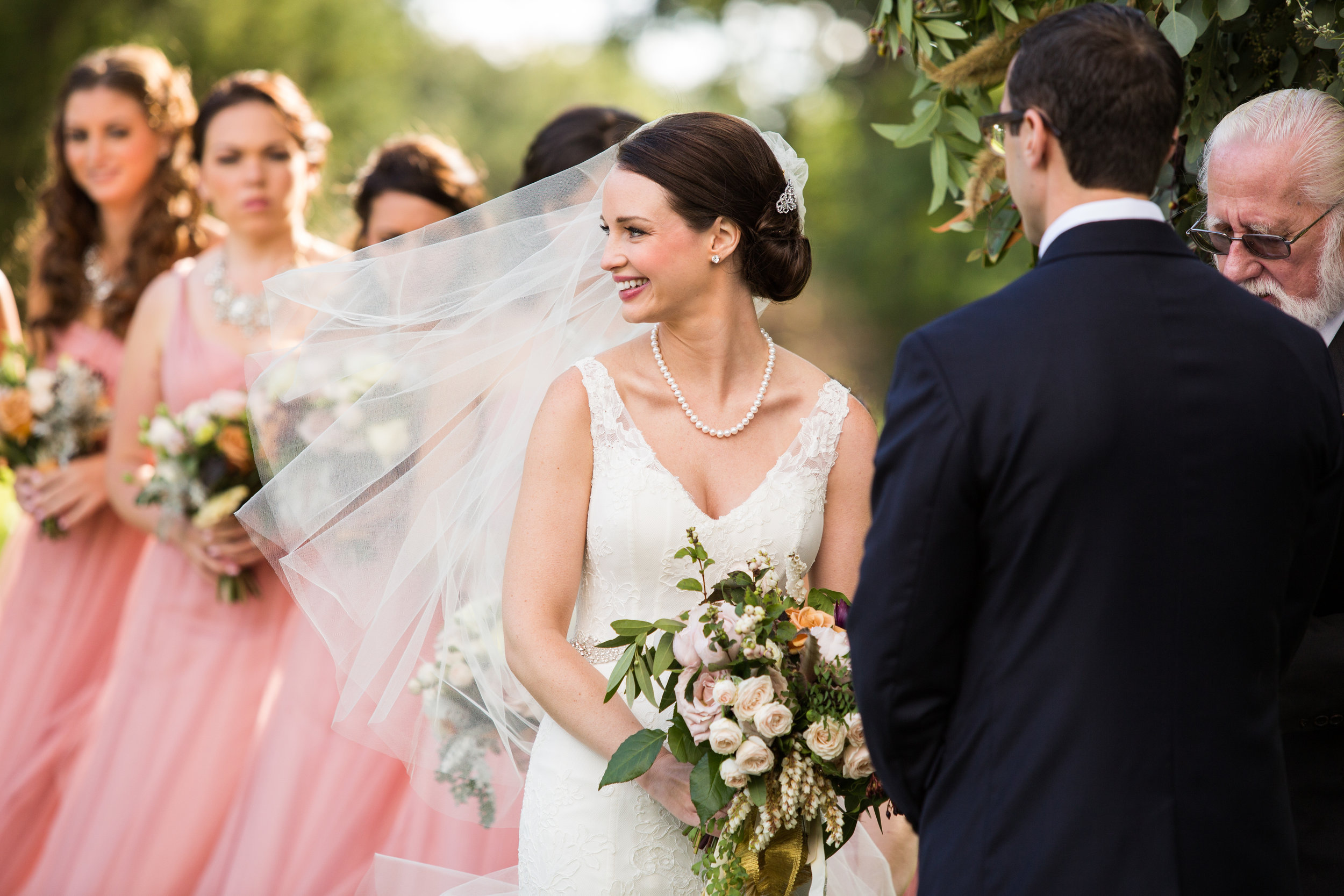 OConnor_wedding_031.jpg
