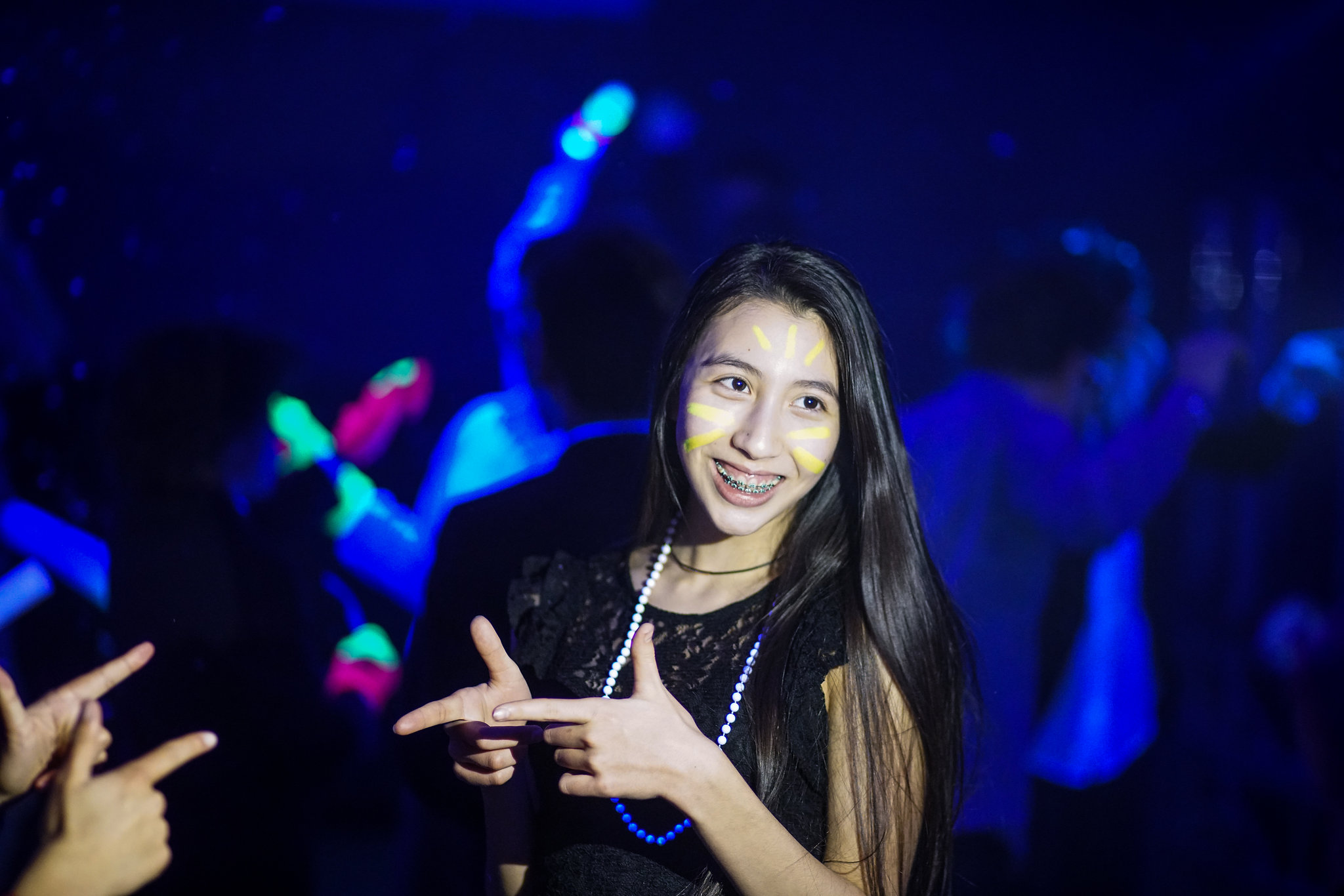 04_20171209_AlexBM_Party-484.jpg