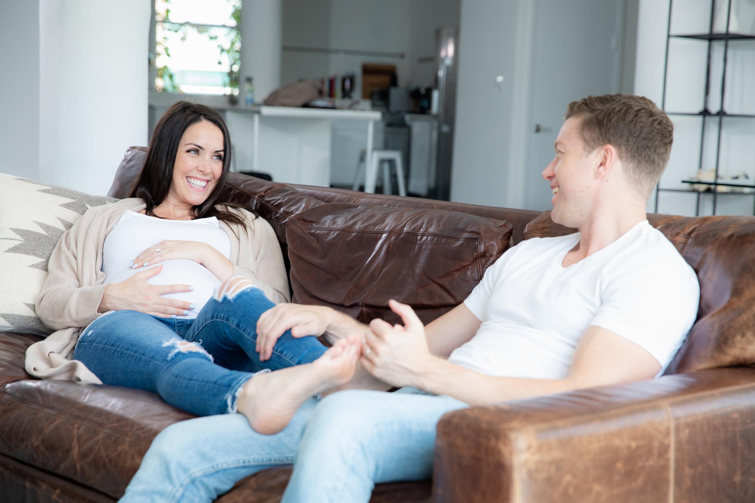 20190831_AlannaKyle_Maternity_370.jpg