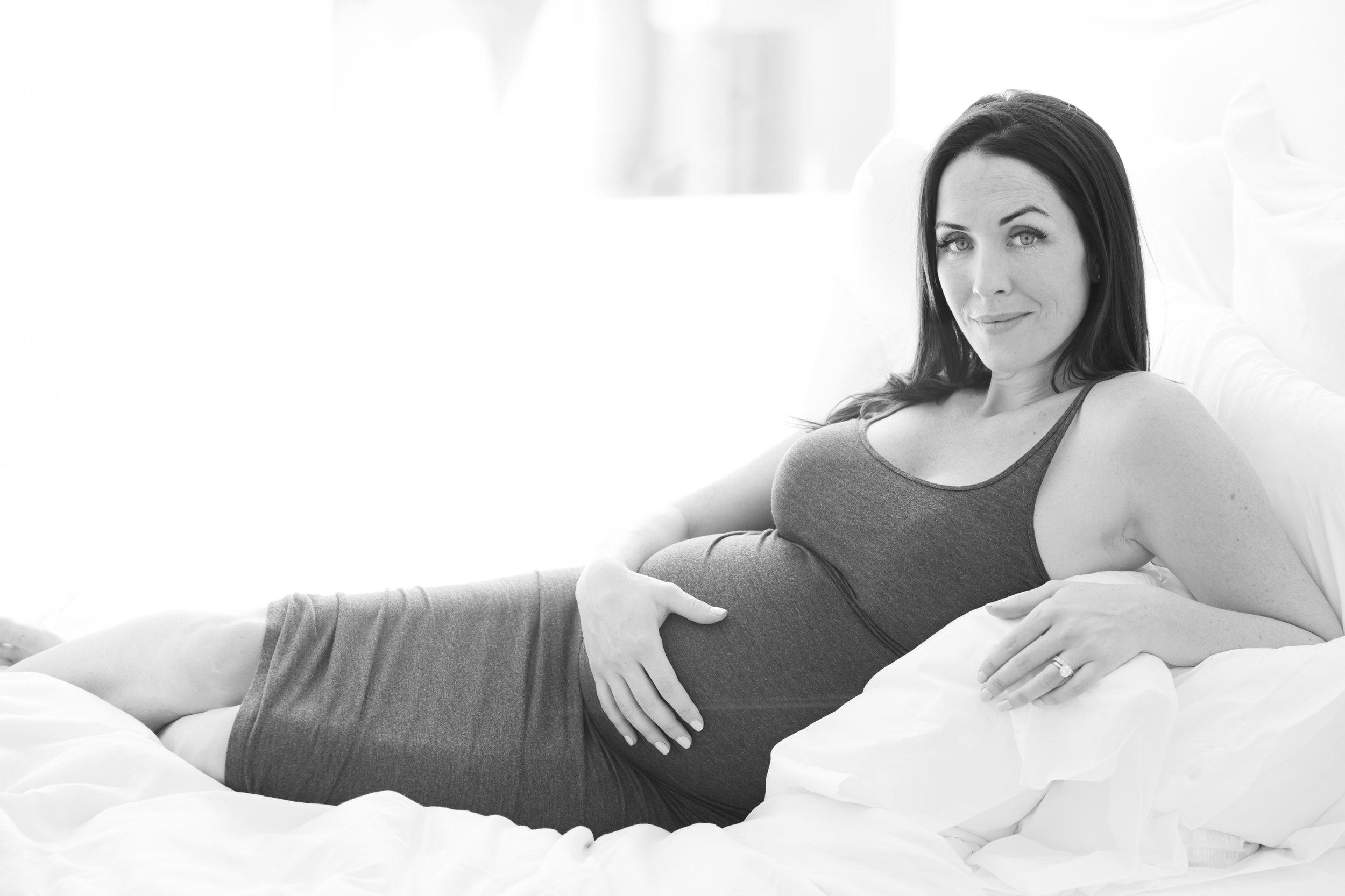 20190831_AlannaKyle_Maternity_602.jpg