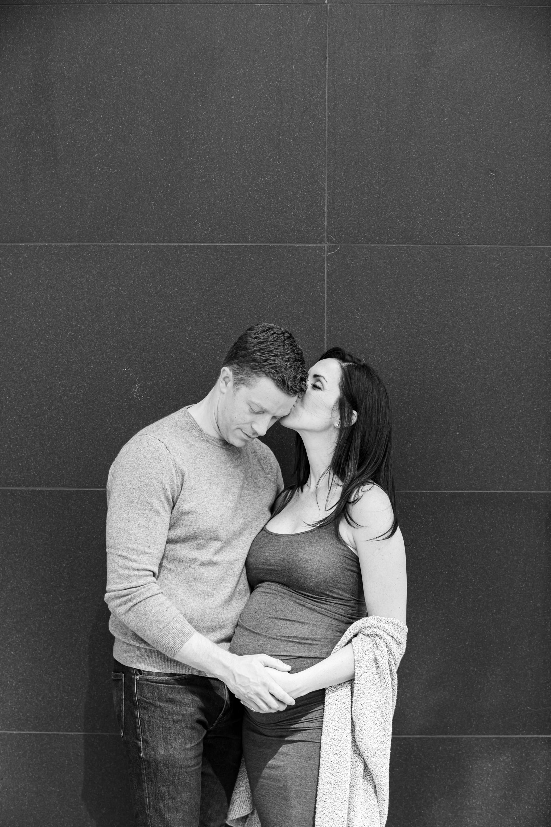 20190831_AlannaKyle_Maternity_671.jpg