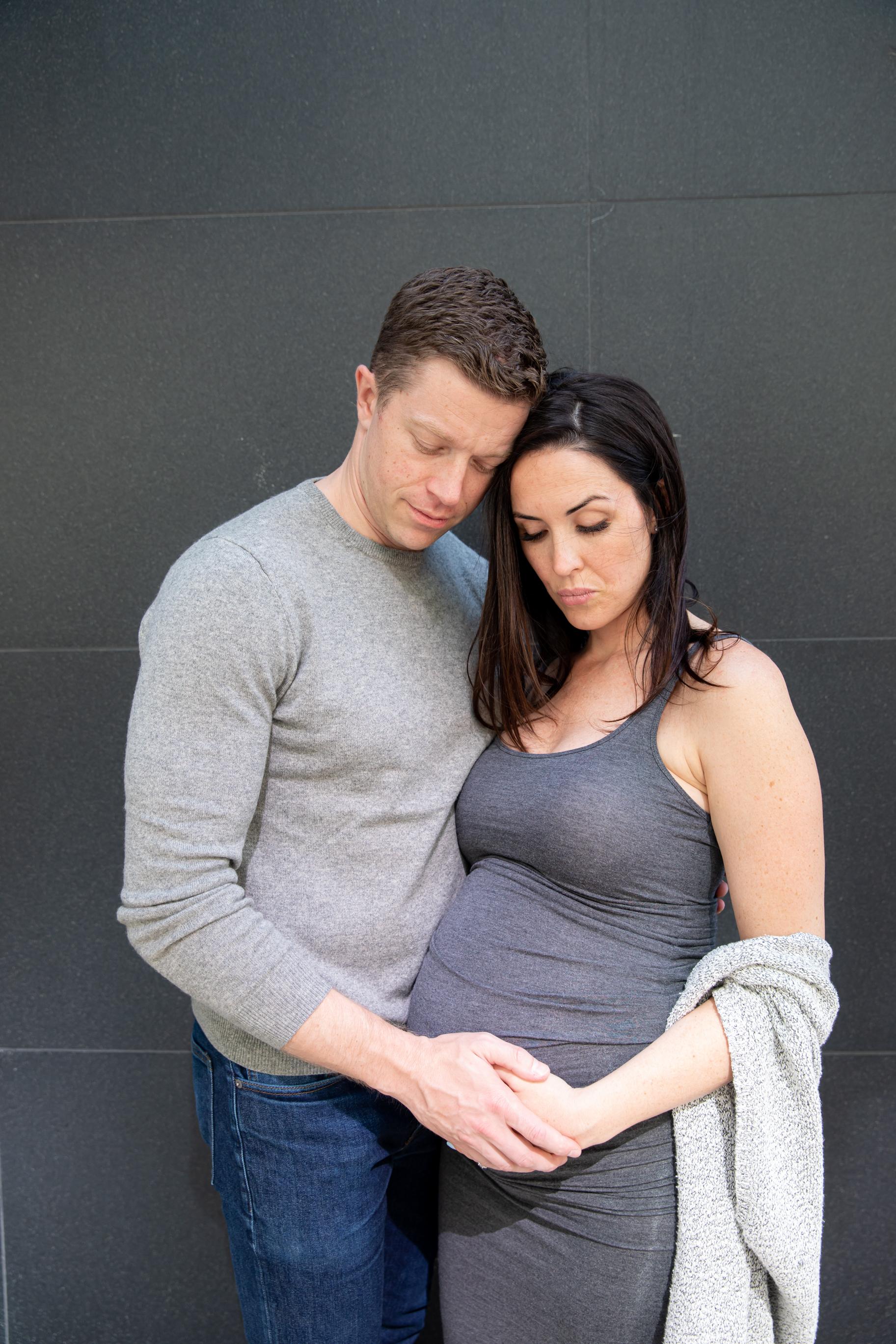 20190831_AlannaKyle_Maternity_660.jpg