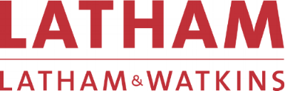 Latham & Watkins' internationally recognized practices provide clients with innovative solutions to complex business and legal matters.   www.lw.com