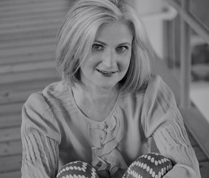 Linda Stehno