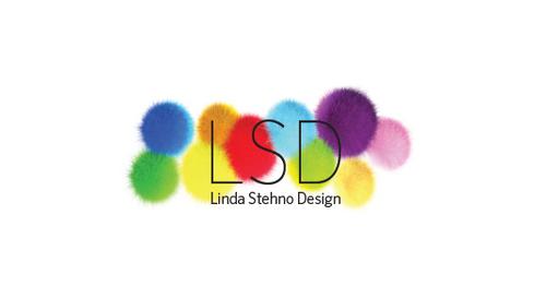 5ae33df3a1f27bca860459ed_lsd_logo-p-500.png