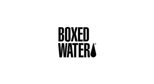5ae341424cc19f59d4e3bfc0_boxed_water_logo-p-500.png