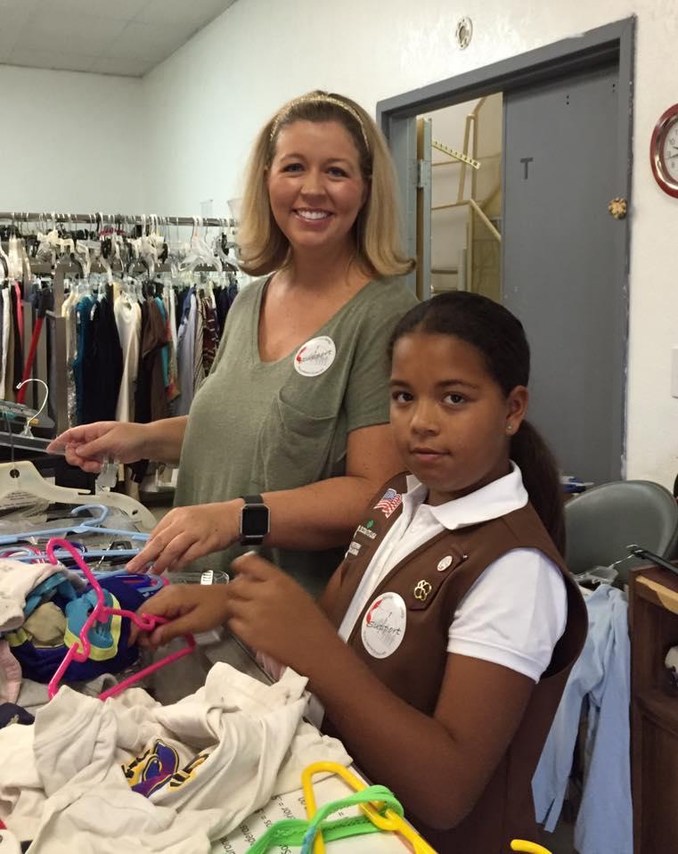 clothing closet girl scout.jpg