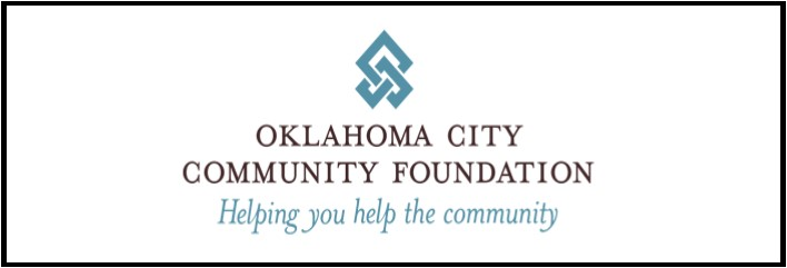 "Contribute directly to the ""Skyline Urban Ministry Fund"" endowment at OCCF and help build a legacy that will enable Skyline to fill the gaps in the future."