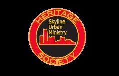Heritage Society Logo 5-2019.png