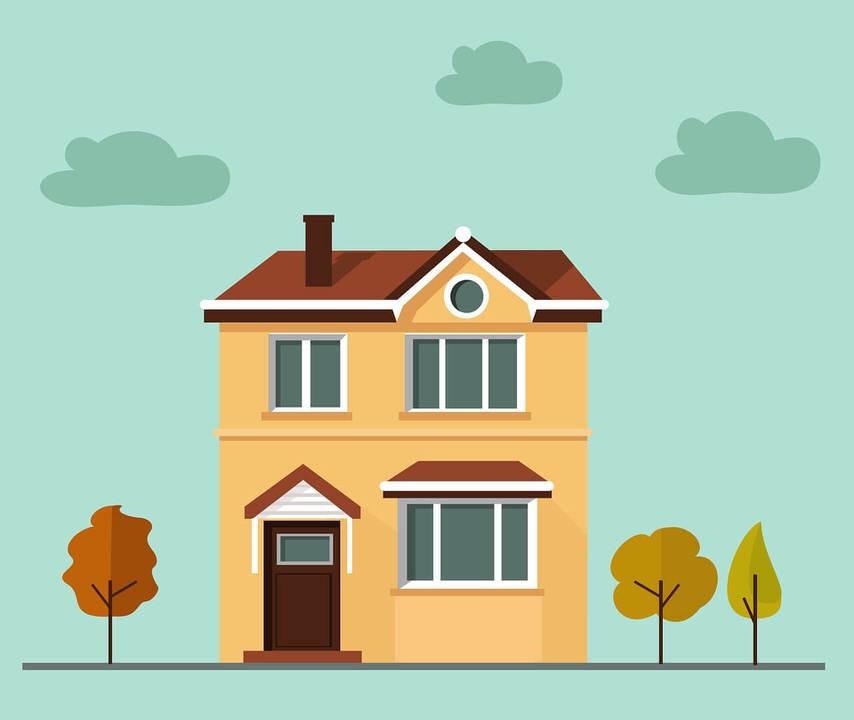 house-2700671_1280 (1).jpg