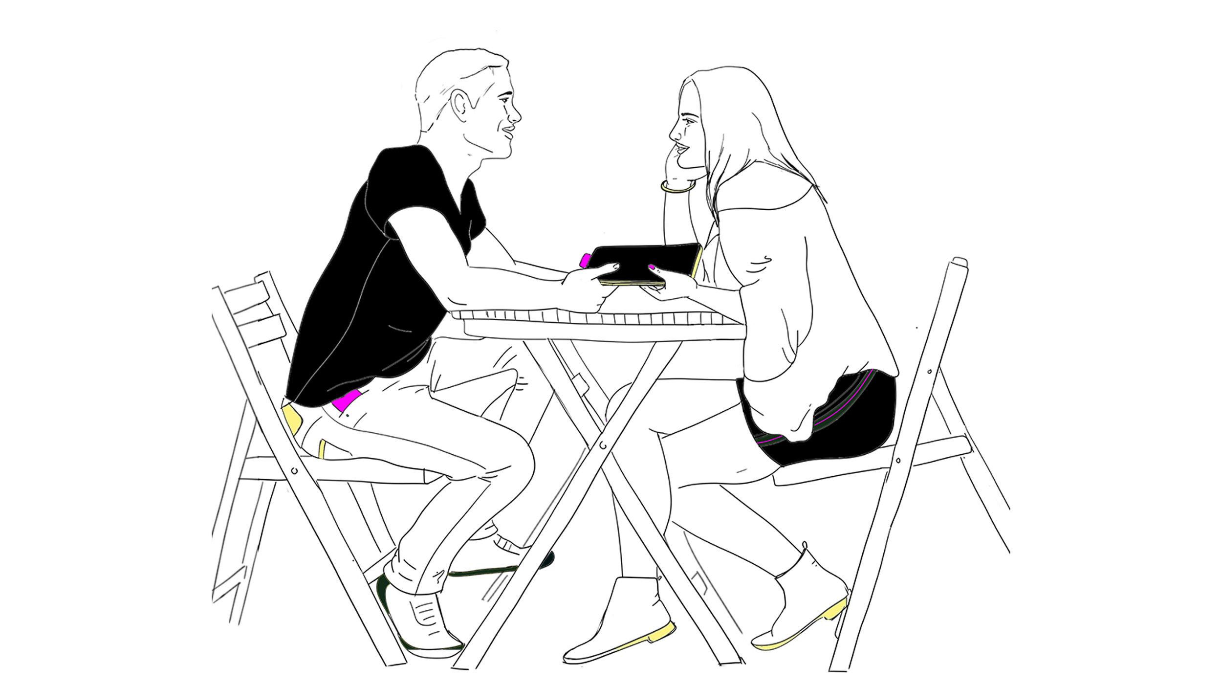 datingchivalry.jpg