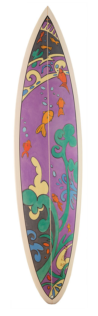 Kim-McDonald-Artist---Oceania-Series-Surf-Board---Fish-Haven.jpg