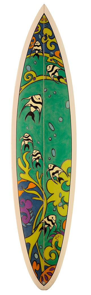 Kim-McDonald-Artist---Oceania-Series-Surf-Board---Reef-Angels.jpg