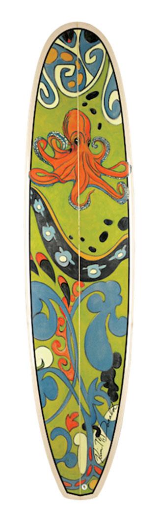 Kim-McDonald-Artist---Oceania-Series-Surf-Board---Tako-Grotto.jpg