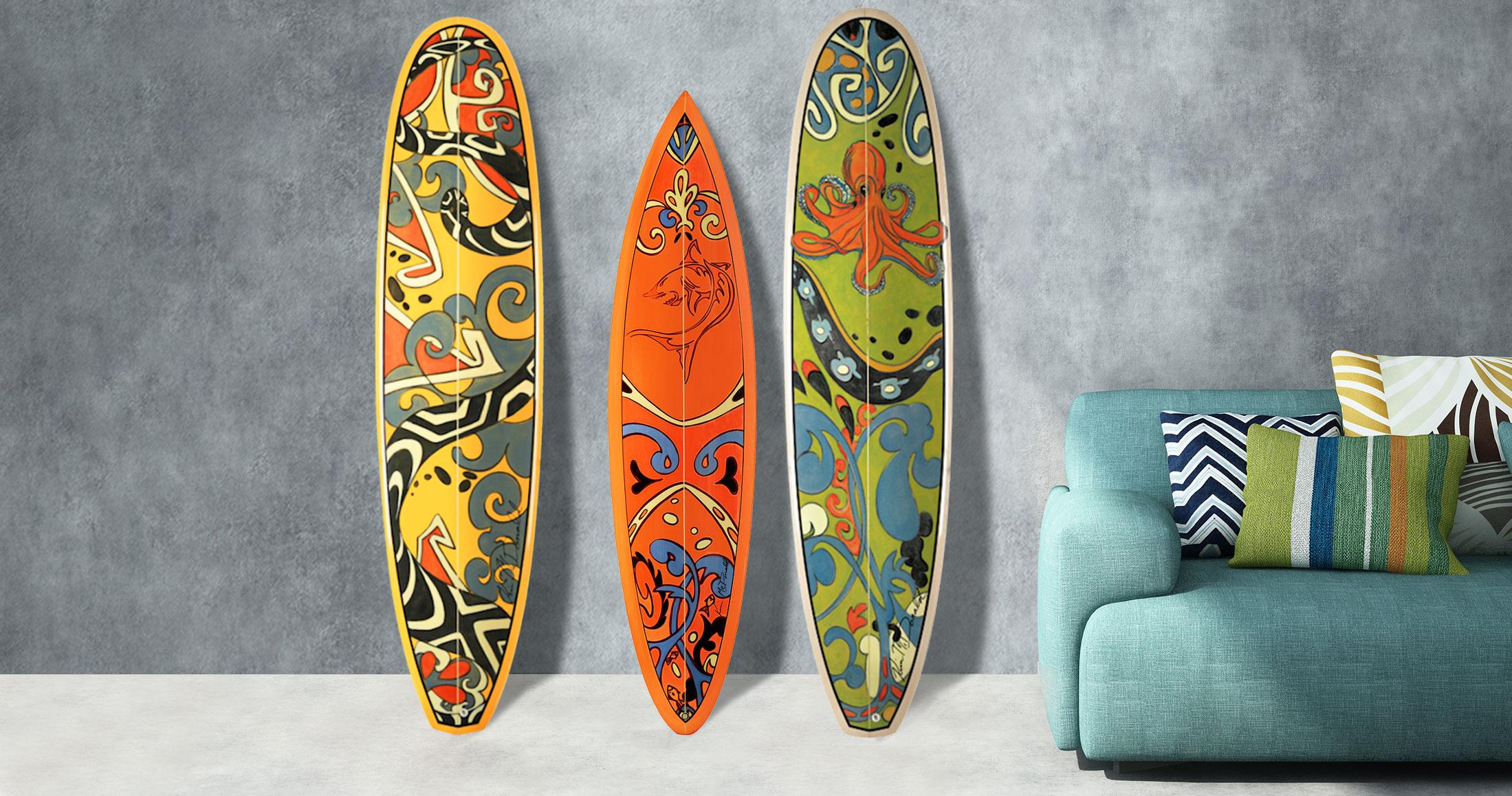 kim-interiors-boards-couch.jpg