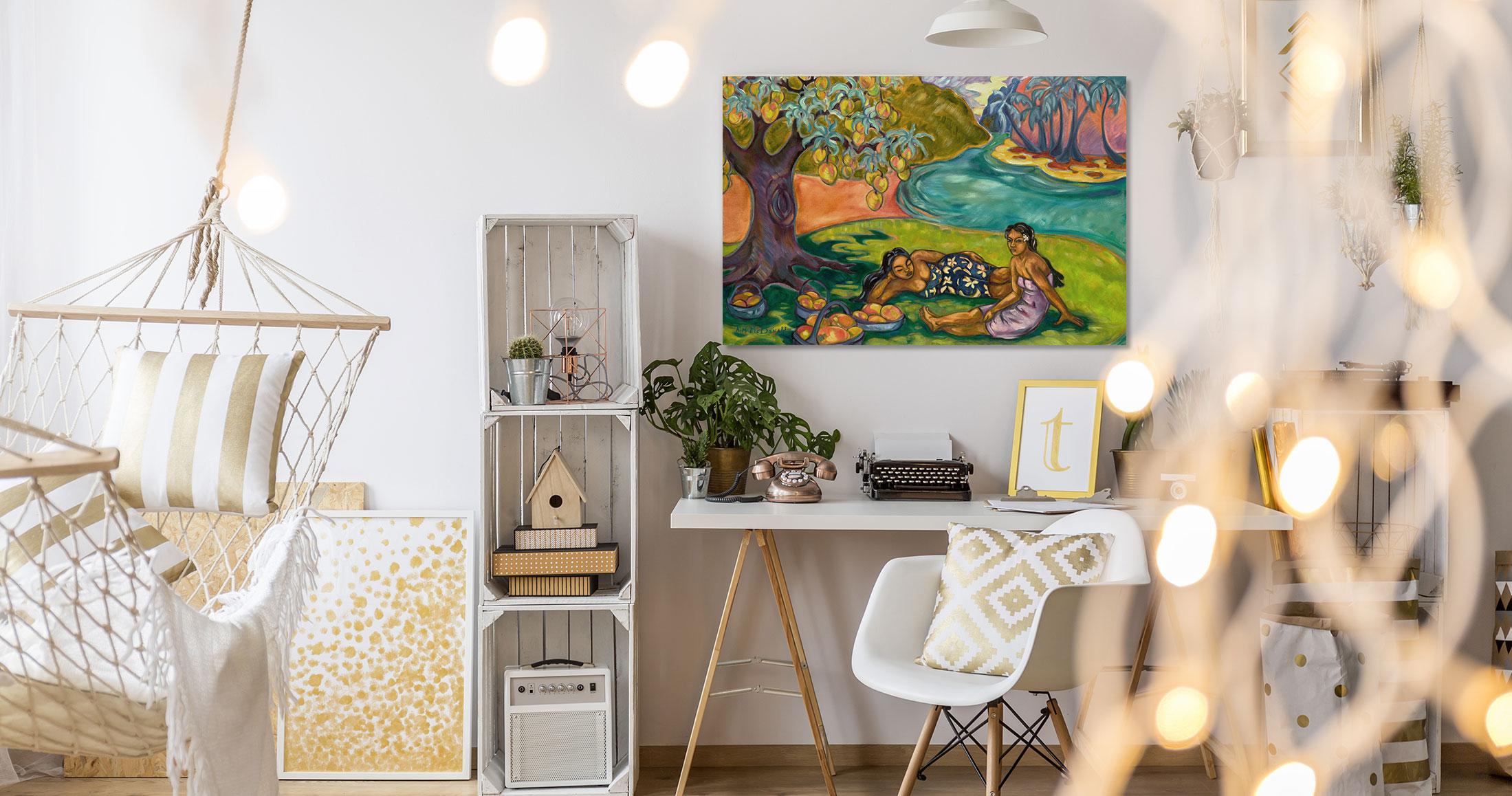 kim-interiors-painting2.jpg