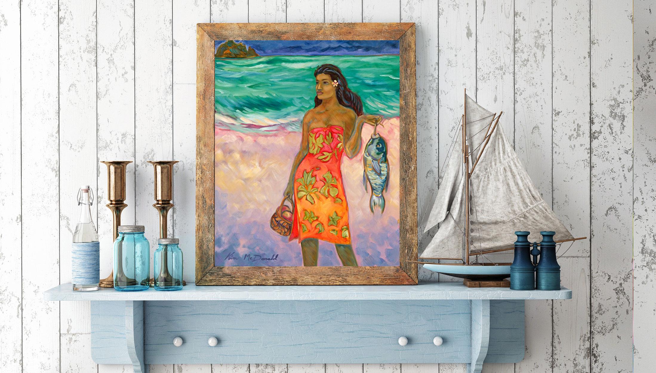 Kim-McDonald-Artist---Original-Painting---in-House (1).jpg