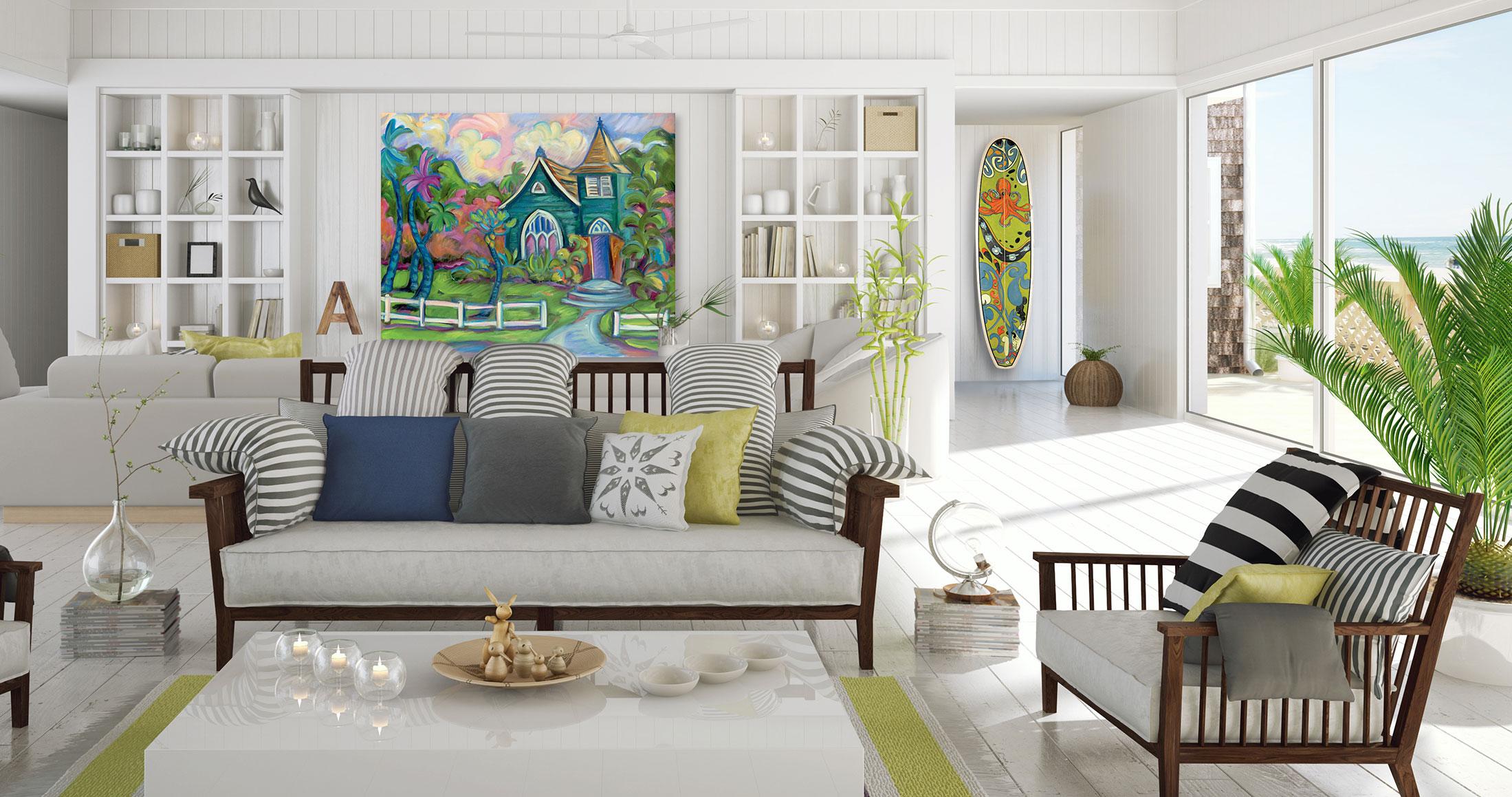 kim-interiors-home (1).jpg