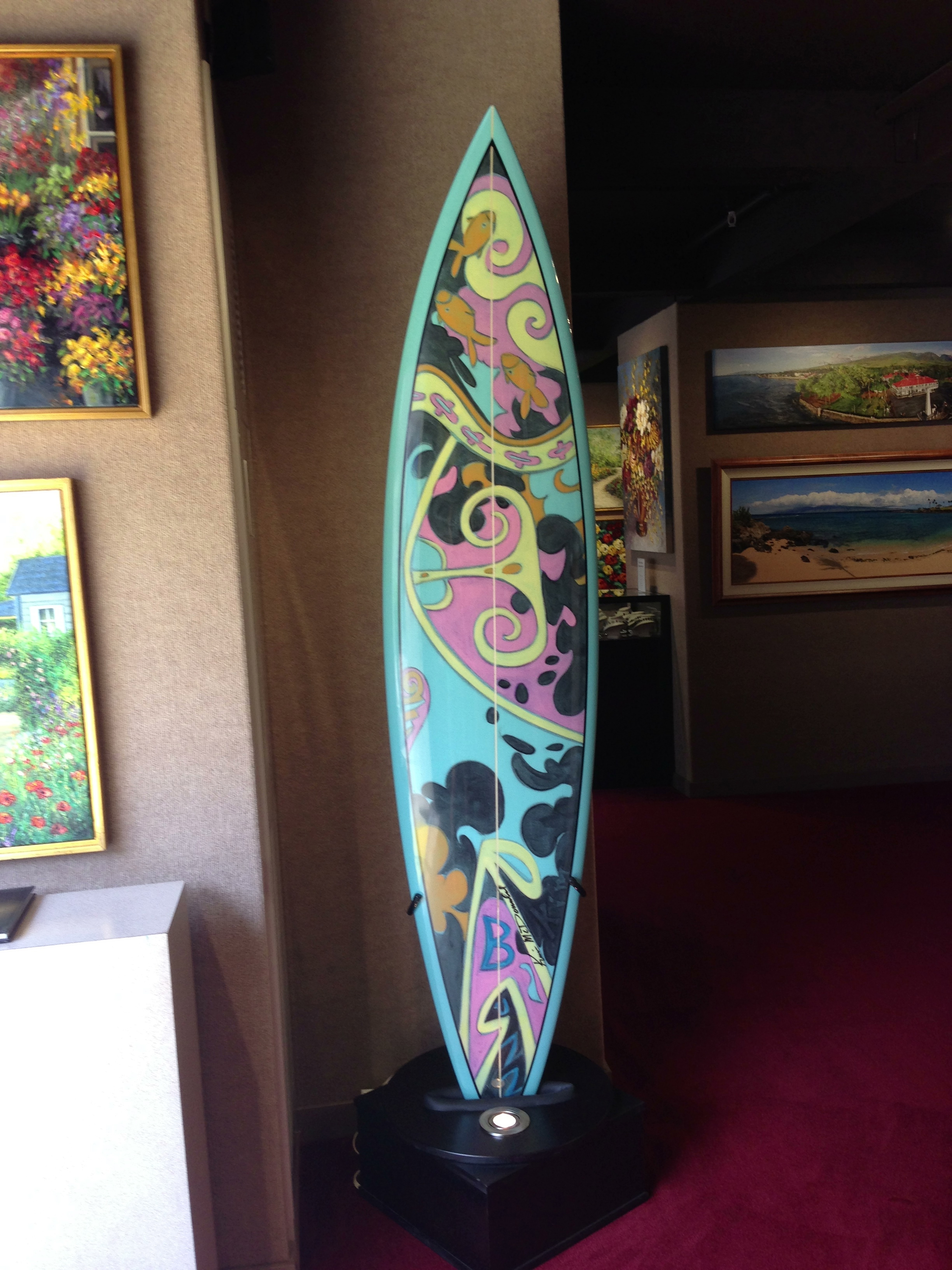 kim-mcdonald-surfboard-lahaina.jpg