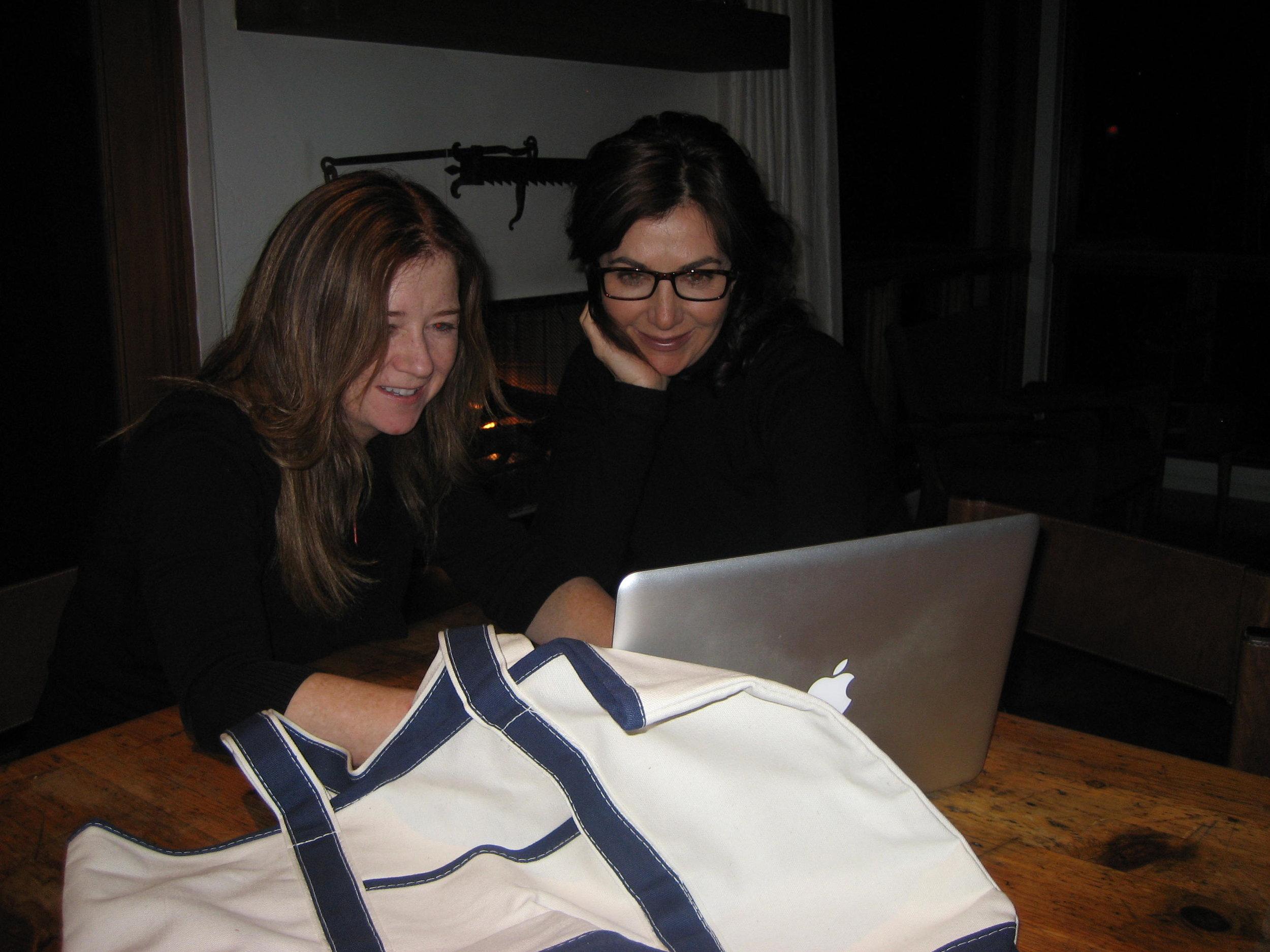 Kim-mcdonald-katie-viola-bag-design