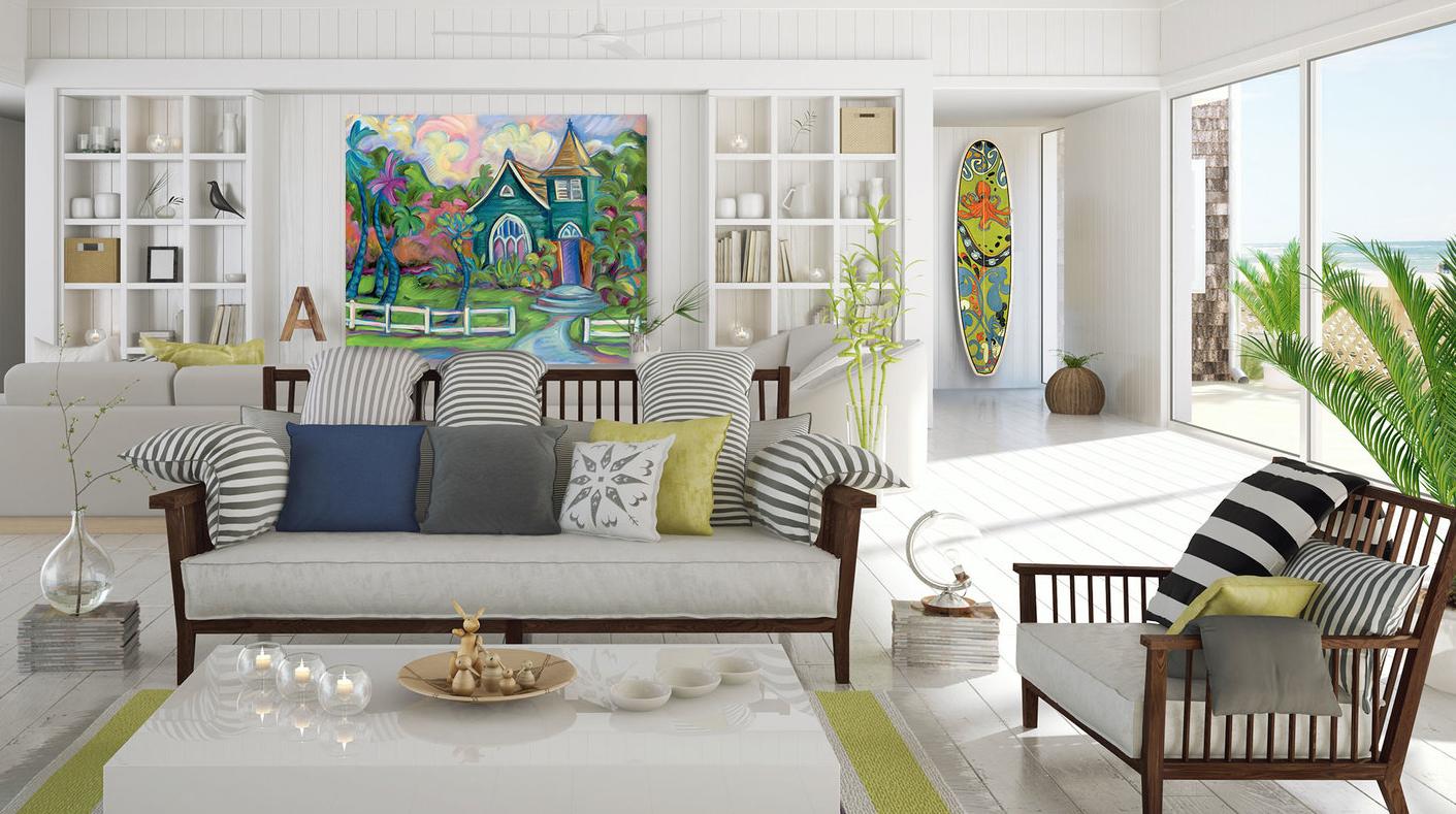 kim-interiors-home-Crop.png