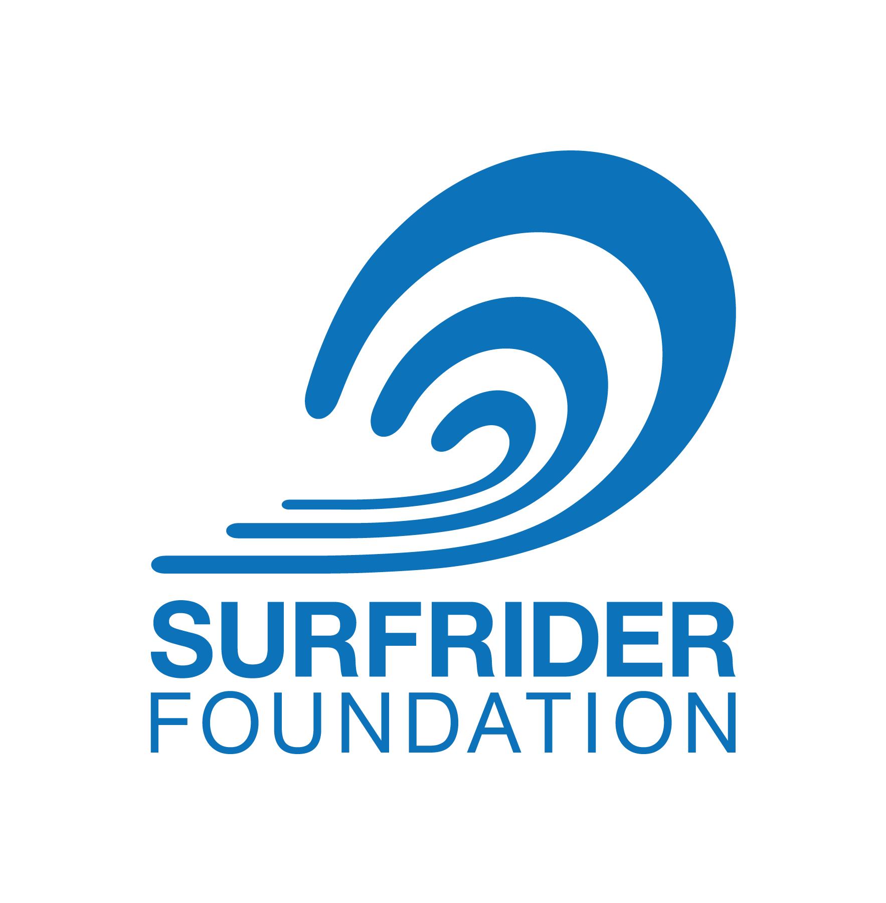 Surfrider-Foundation_Logo-V-Blue.png