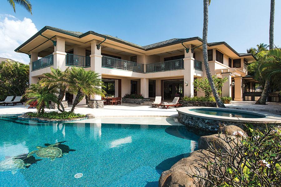 Kapalua-luxury-home.jpg
