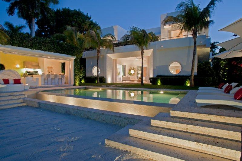 Miami_Beach_Homes_1.jpg