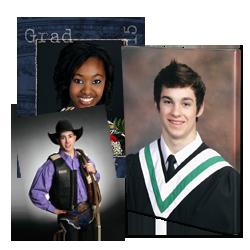 Graduation secondaire  Un programme spécialement adapté qui s'efforce de répondre aux besoins et aux désirs de notre marchédédié d'écoles secondaires, couplé avec les services des produits uniques qui commémorent diplôme d'études secondaires.