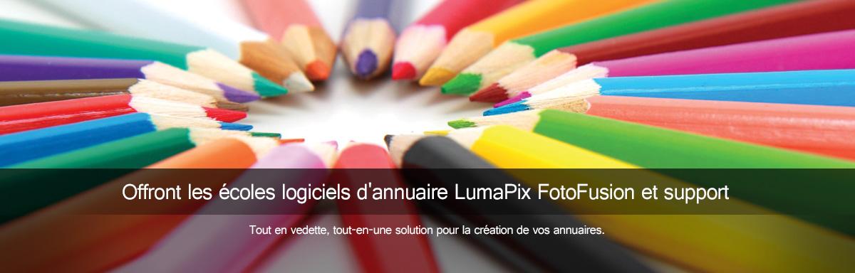 slider-lumapix_FR.jpg