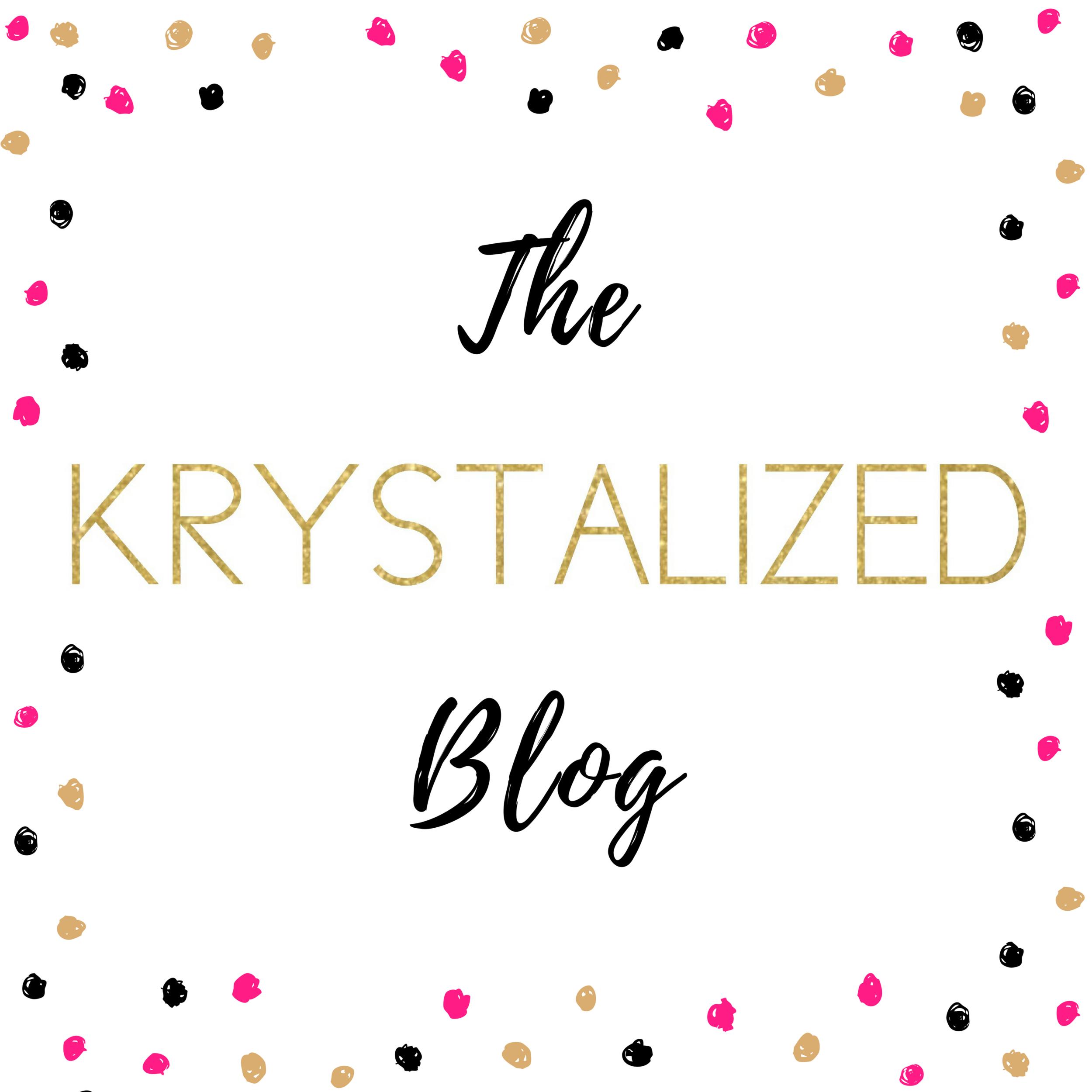 Krystalized Blog.png
