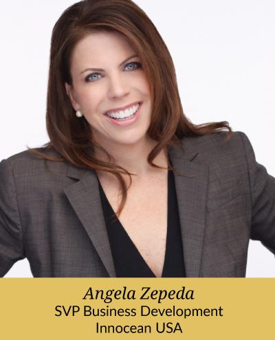 WOW-Angela-Zepeda.png