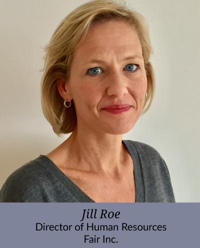 WOW-Jill-Roe.png