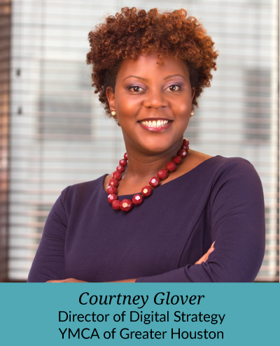 WOW-Courtney-Glover.png