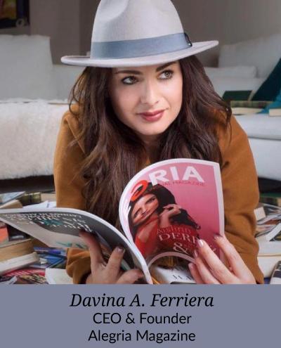 WOW-Davina-Ferriera.png