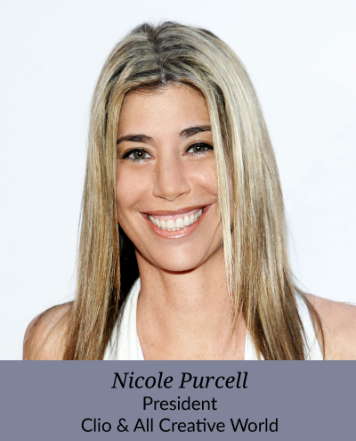 WOW-Nicole-Purcell.png