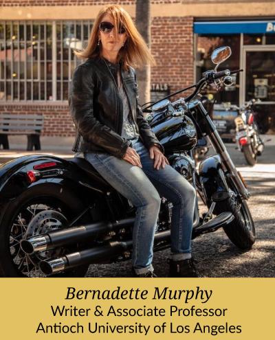 WOW-Bernadette-Murphy.png