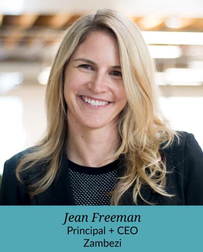 WOW-Jean-Freeman.png