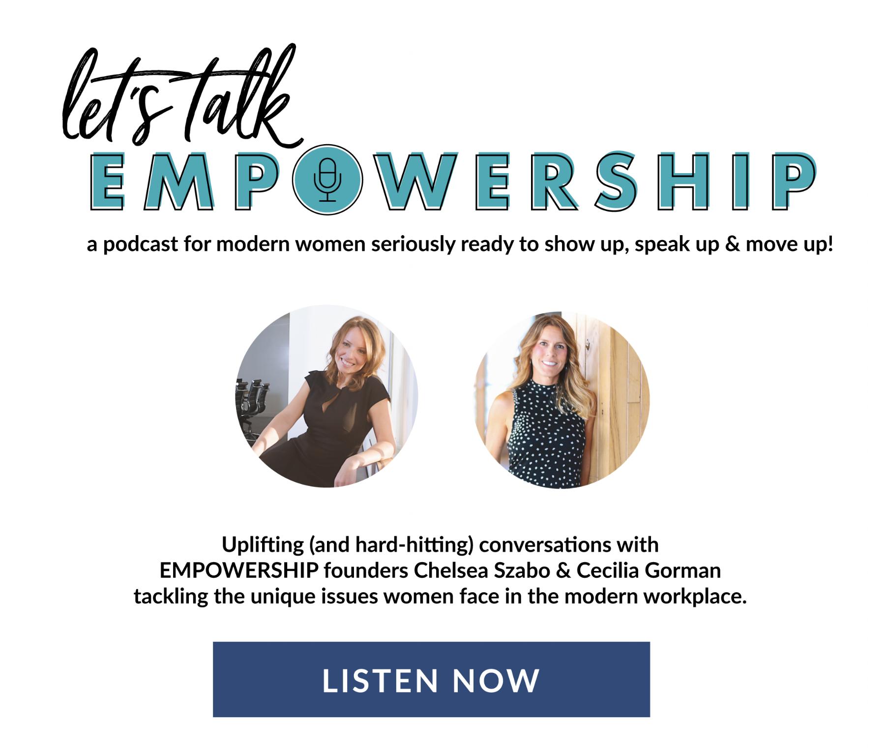 empowership_podcast