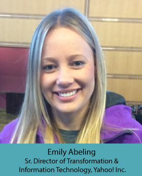 WOW-Emily-Abeling.png