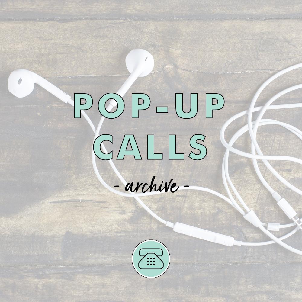 PopUp_Calls.jpg