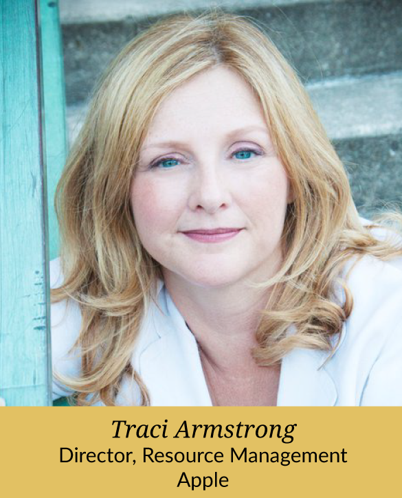 WOW-Traci Armstrong-01.png
