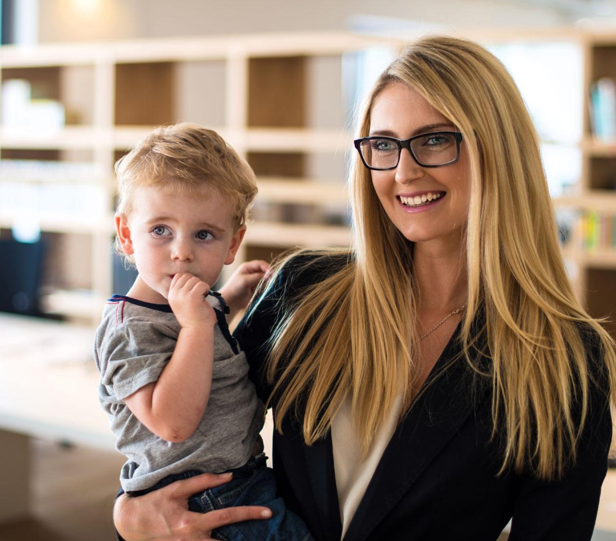 New-photo--mom-lady.jpg