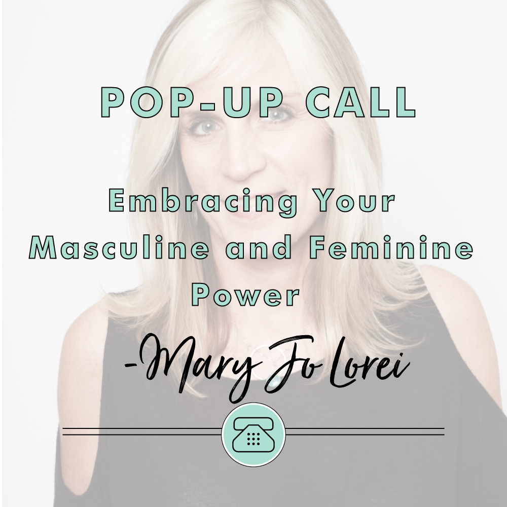 MaryJo_popup.png