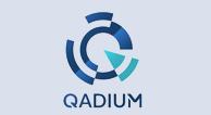 Qadium Inc.